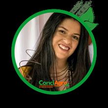 Vanessa Avelar Silva