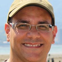 André Carrara Morandini