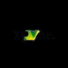 XP Inc.