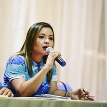 Isabel Mota
