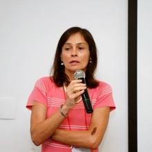 Claudia Mauricio Pieper