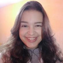 Letícia Ramos da Silva