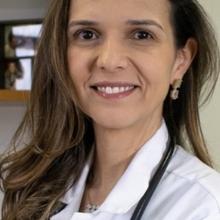 Ariane Vieira Scarlatelli Macedo