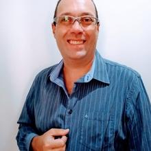 Marcos Evandro Galini