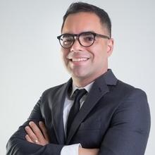 Rafhael Ramos Nepomuceno