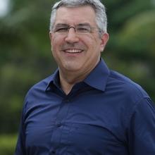 Dr. Alexandre Padilha