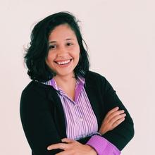 Bárbara Osanilda dos Santos Meneses