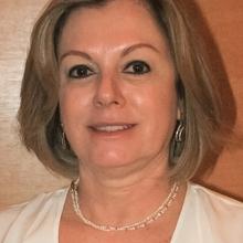 Mara Márcia Machado