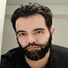 Bruno de Pierro