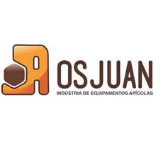 Osjuan Indústria de Equipamentos Apícolas
