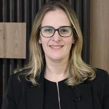 Ana Paula Smidt