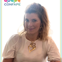 Ana Sousa