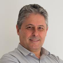 José Goldfreind