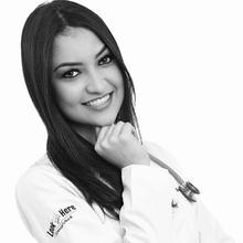 Gabrielly de Araujo