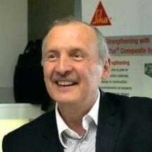 Michel Donadio