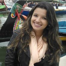 Bárbara Machado Santos