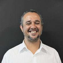 Pedro Henrique Trindade de Souza