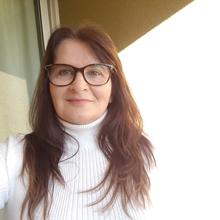 Vanuse Maria Resende Braga