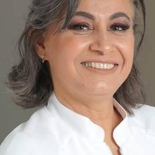 Zelma José dos Santos