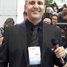Gustavo Quiroga Souki