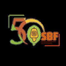 50 anos da Sociedade Brasileira de Fruticultura (SBF)