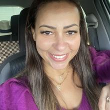 Lia Marina Silva Almeida