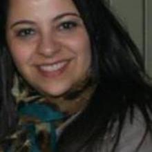Maria Laura Muller da Fonseca e Silva