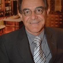Amilson Álvares