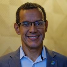 Marcos César Oliveira Pinto