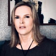 Carla Barbosa Nonino