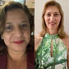 Beatriz Rosana Gonçalves de Oliveira Toso; Sheila Coelho Ramalho Vasconcelos Morais