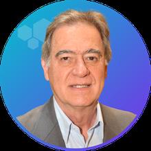 Dr. Luiz Carlos Molinari Gomes
