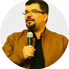 Paulo Bruno Santos Cruz
