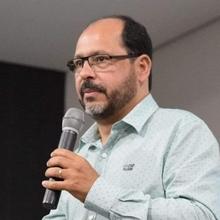 Andre Luis Silva Justino