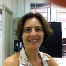 Viviane Maimoni Gonçalves