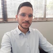 Dr. Phelipe dos Santos Souza