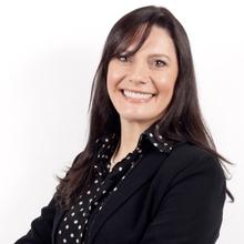 Janaina Gomes