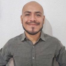Henry Daniel Ruiz Alba