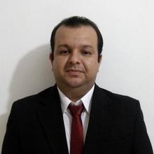 Rafael dos Santos Batista