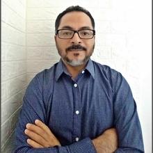 Elias Barros Santos