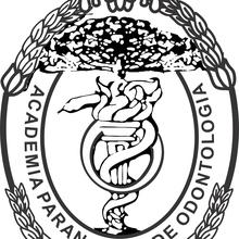 Academia Paranaense de Odontologia