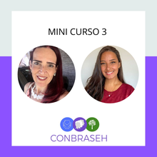 Minicurso 3