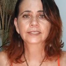 Gleice Arruda de Melo