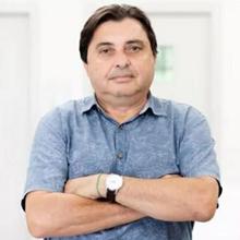 Jose Angel Alvarez Perez