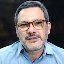 Carlos Eduardo Barreira Lambert