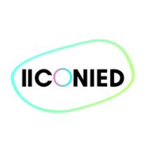 Apresentação de Resumo - II CONIED