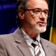 Sebastião Westphal