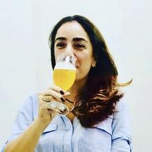 Karin de Moraes Barreira