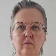 Rosemeri Maurici da Silva