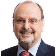 Henrique Correa
